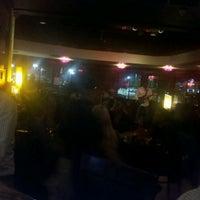 Photo taken at Luigi's by Dorothy W. on 11/10/2012