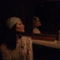 Photo taken at Witch Dungeon Museum by Sammy K. on 6/18/2016
