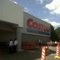 Photo taken at Costco by Eduardo M. on 10/13/2012