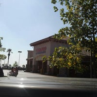 Photo taken at Costco Wholesale by Market-Solution D. on 10/7/2012