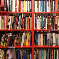Photo taken at Bookmans by Mathew . on 1/17/2013