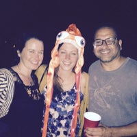 Photo taken at Oswego Harborfest by Izzy C. on 7/26/2015