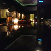 Photo taken at Continental Lounge by Broken C. on 6/8/2013