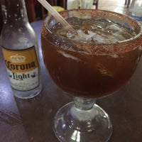 Photo taken at Bar Olé by Fer M. on 10/21/2016