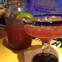 Photo taken at Franklin Inn Mexican Restaurant by Holly E. on 10/27/2012