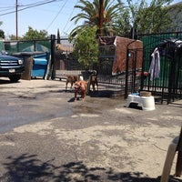 Photo taken at Dog House by Soma on 7/30/2014