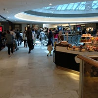Photo taken at Brent Cross Shopping Centre by Chris B. on 5/27/2013