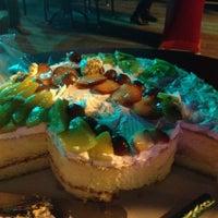 Photo taken at Southbeach Lounge by Jason I. on 6/1/2013