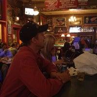 Photo taken at River Rock Cafe Inc by We Rock Hard on 1/28/2012
