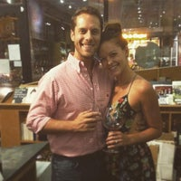 Photo taken at Discovery Wines by Spencer H. on 8/24/2015