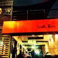 Foto tirada no(a) Jow Sushi Bar por Jefferson D. em 5/22/2014