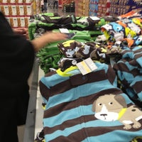 Photo taken at Costco Wholesale by Kristy W. on 12/14/2012