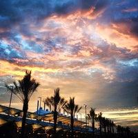 Photo taken at San Diego International Airport (SAN) by Alon D. on 7/14/2013
