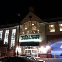Photo taken at Whole Foods Market by Karen S. on 12/29/2012