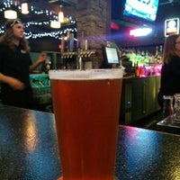 Photo taken at Lions Den Pub by Stephen B. on 5/9/2015