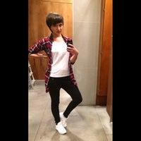Photo taken at Calvin Klein Jeans by Алёна Р. on 2/8/2015