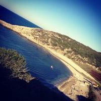 Das Foto wurde bei Akçakese von Bahadır K. am 9/23/2012 aufgenommen