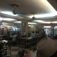 Photo taken at Nasi Kandar Subaidah by ejai a. on 9/27/2012