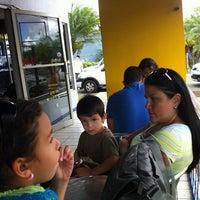 Photo taken at Auto Sol Lavacar by Pedro B. on 3/31/2013