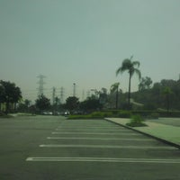 Photo taken at Southern California Edison - Corporate Headquarters by HereComsTrouble W. on 8/16/2013