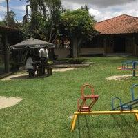 Photo taken at Churrascaria São Bento by Beto C. on 12/1/2013