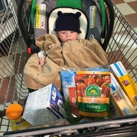 Photo taken at Price Chopper by Kate C. on 12/6/2015