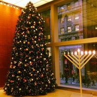 Photo taken at PricewaterhouseCoopers LLP (PwC) by Manny K. on 12/12/2012