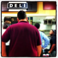 Photo taken at Publix by Christopher Y. on 4/23/2013