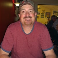Photo taken at Annie's Pizza Station by Emylee on 7/12/2014