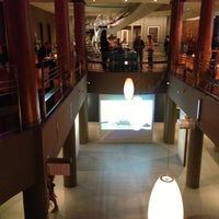 Photo taken at Rubin Museum of Art by Christopher C. on 5/30/2013