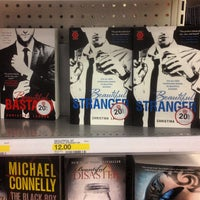 Photo taken at Target by Jen G. on 4/17/2013