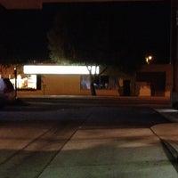 Photo taken at Glenn Norris CPA by ajdury *. on 12/25/2012