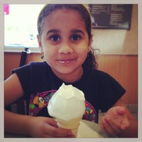 Photo taken at McDonald's by Heather M. on 5/1/2013