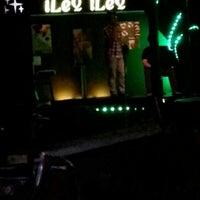 Photo taken at iLeQ-iLeQ Cafe by ηιcк ησямαη on 9/21/2012