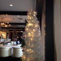 Photo taken at Van der Valk Hotel Wieringermeer by William d. on 12/26/2013