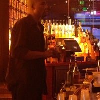 Photo taken at The Conga Room by K B. on 11/17/2012