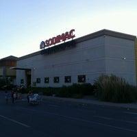 Photo taken at Homecenter Sodimac by Rita on 12/10/2012