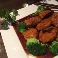 Photo taken at Dao Palate by Beesham S. on 6/21/2014