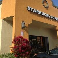 Photo taken at Starbucks by G. K. on 4/29/2013