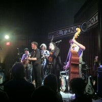 Photo taken at The Foundry by Sarah M. on 7/3/2013