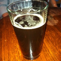 Photo taken at Copper Creek Brewing Co. by Sarah M. on 10/20/2012