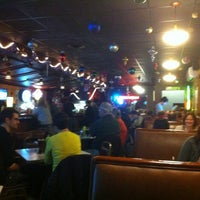 Photo taken at Matt's Bar by Steve M. on 12/7/2012