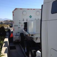 Photo taken at Pilot Dealer by Cody D. on 10/4/2012
