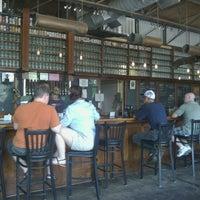 Photo taken at Greenbush Brewing Company by Dan L. on 7/16/2013