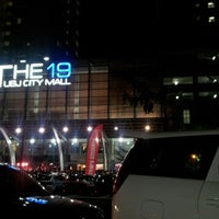 Photo taken at The 19 USJ City Mall by Nicholas L. on 12/31/2012