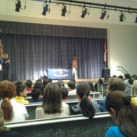 Photo taken at Dr. Carlos J. Finlay Elementary (FIU Modesto A. Maidique Campus) by Saira H. on 11/30/2012