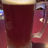 Photo taken at Gippers Sports Grill by Ro R. on 3/2/2016
