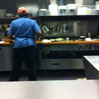 Photo taken at Waffle House by Ed P. on 4/16/2013