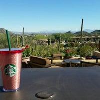 Photo taken at Starbucks by Jim B. on 11/19/2015