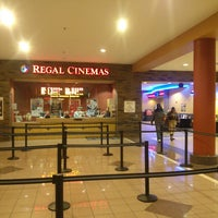 Find Regal Union Square Stadium 14 showtimes and theater information at Fandango. Buy tickets, get box office information, driving directions and more.